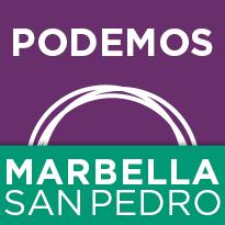 ACTA ASAMBLEA CÍRCULO MARBELLA – AGOSTO 2016