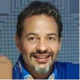 Antonio J. Casares