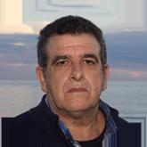 Eduardo Frapolli