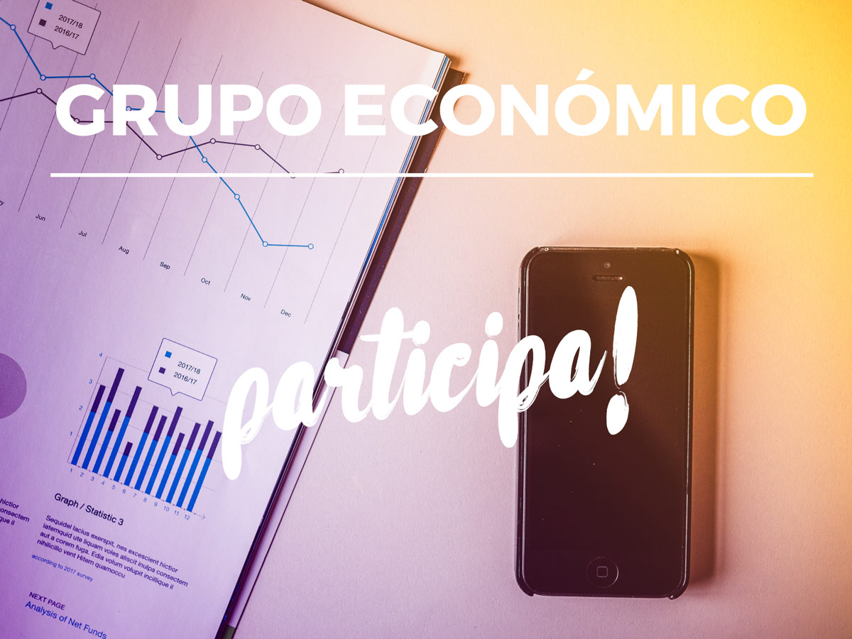 GT-ECONOMICO-PODEMOS-MARBELLA