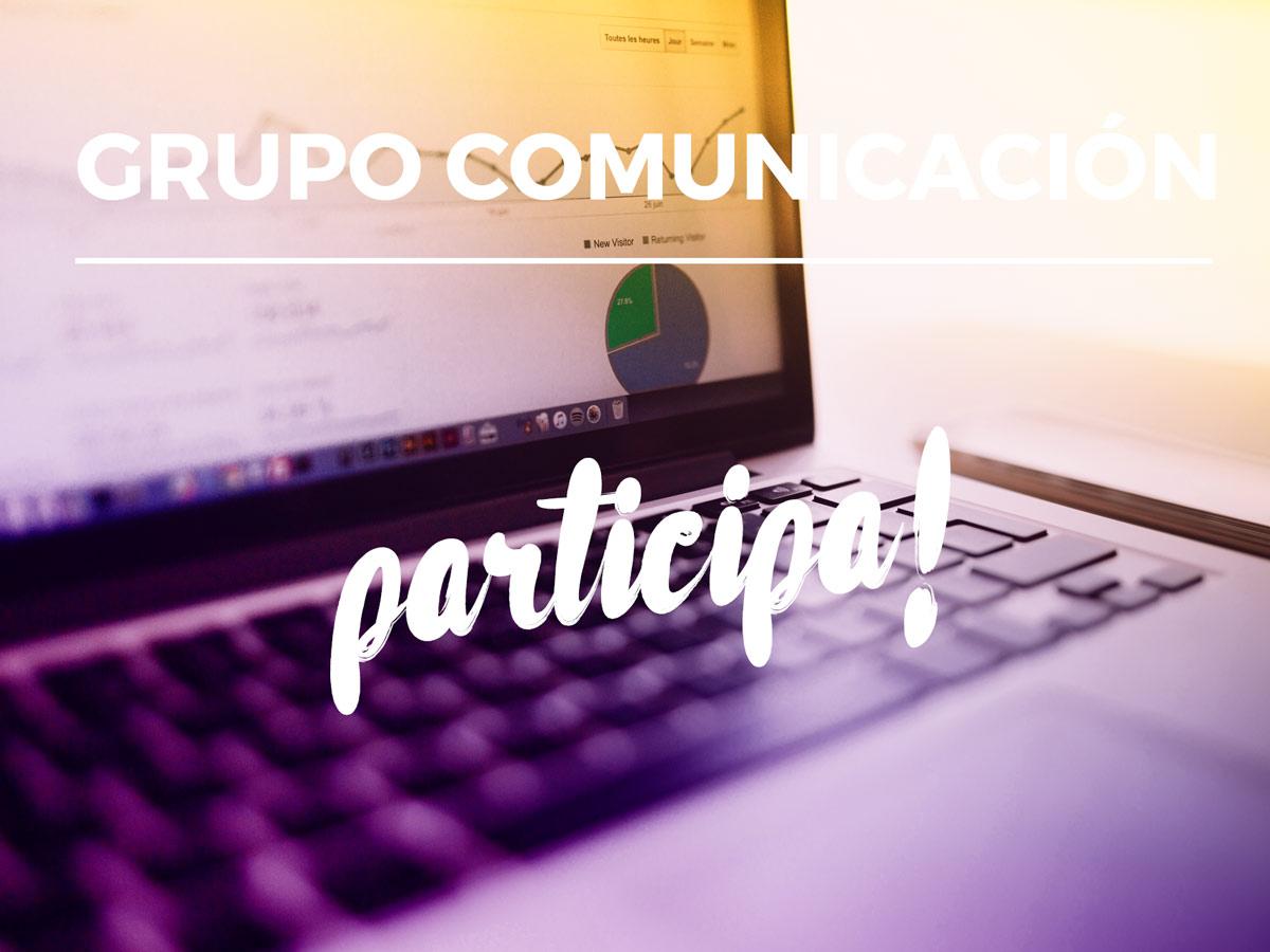 GT-COMUNICACION-PODEMOS-MARBELLA