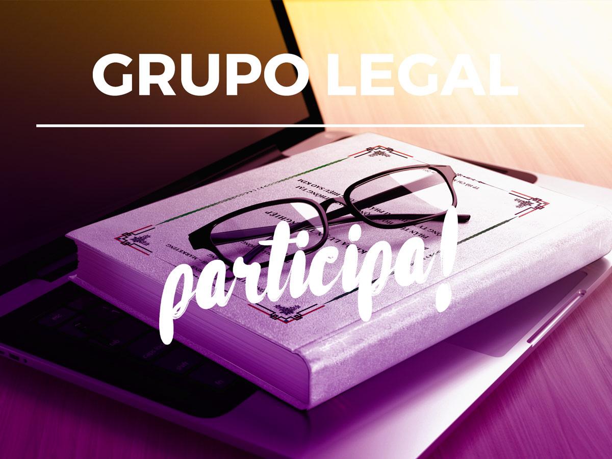 GT-LEGAL-PODEMOS-MARBELLA SAN PEDRO