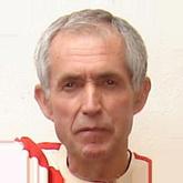 Juan-Palomino