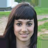 Sara-Jimenez