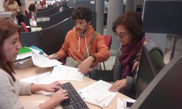 CSSP-PODEMOS presenta una propuesta para impedir contrataciones con empresarios y asesores con cuentas en paraísos fiscales.