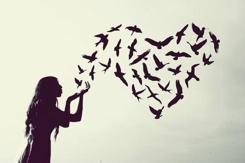 El amor romántico nunca dignificó