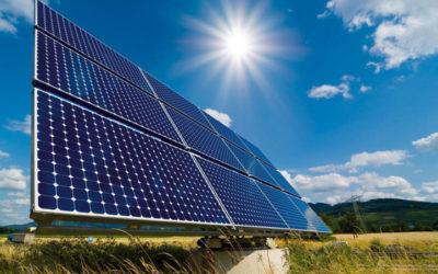 """Podemos urge al Ayuntamiento que contrate suministro de energía """"verde"""" para sus instalaciones."""