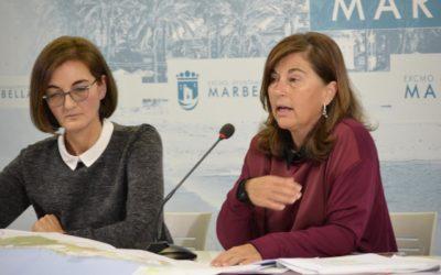 La importancia del nuevo Plan de Ordenación del Territorio obliga a un debate ciudadano
