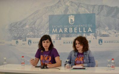 Podemos Marbella San Pedro solicitará medidas de apoyo a las familias monomarentales y monoparentales