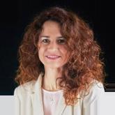 Tania Ocaña